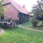 Schlagsülsdorf - Seminarhaus